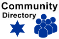 South Burnett Community Directory