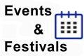 South Burnett Events and Festivals Directory
